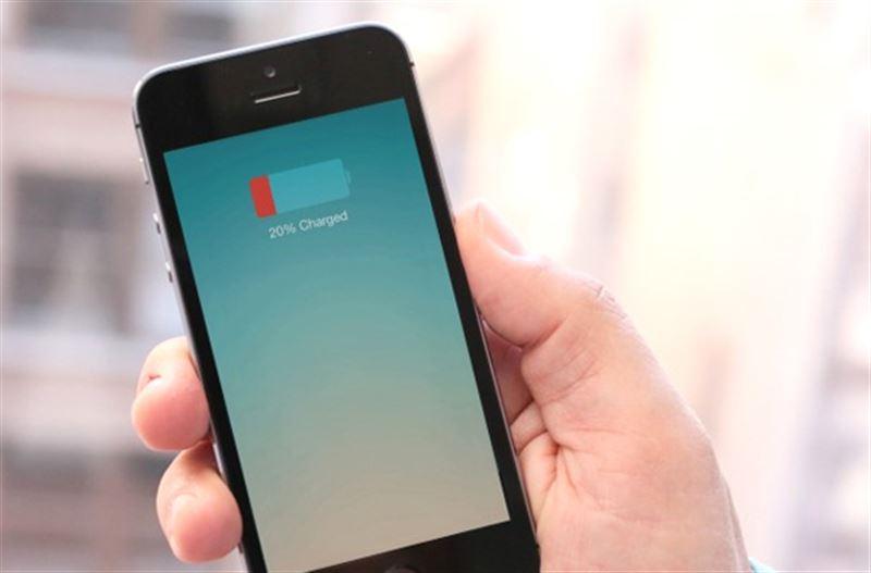 Озвучены повседневные ошибки, из-за которых телефон может выйти из строя