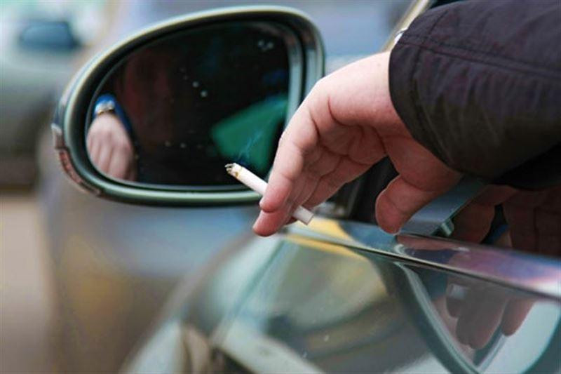 В Алматы задержали таксистов, которые усыпляли и грабили пассажиров