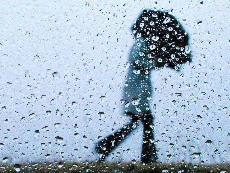 Какая погода будет в Казахстане 26 апреля