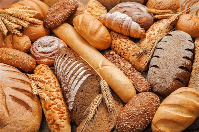 Ученые рассказали об опасности хлеба