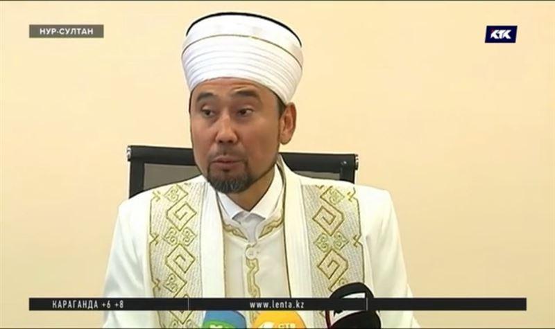 Духовное управление призвало бизнесменов не наживаться на Рамазане