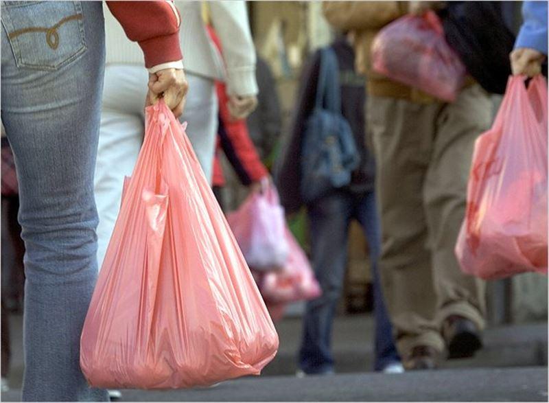 Португалия заявила об отказе от пластиковых пакетов