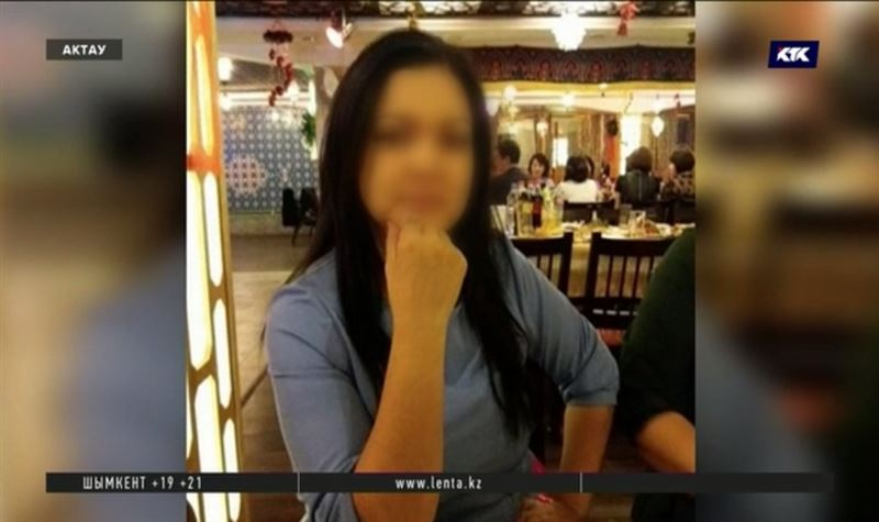 Мать-убийца признана невменяемой и направлена в психбольницу