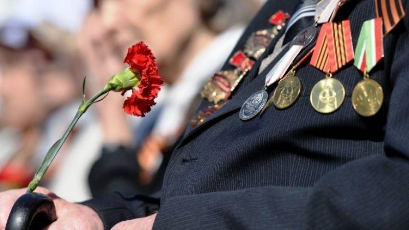 Любимые песни военных лет: в Алматы состоится концерт в честь Дня Победы