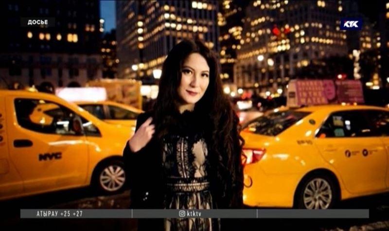 Прокурор Бруклина прекратил уголовное преследование казахстанки