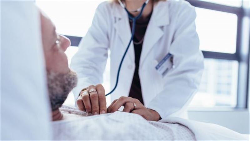 Медики назвали главную причину преждевременной смерти