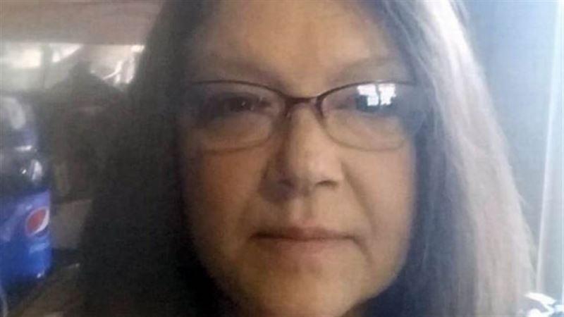 9-летний сын застрелил собственную мать