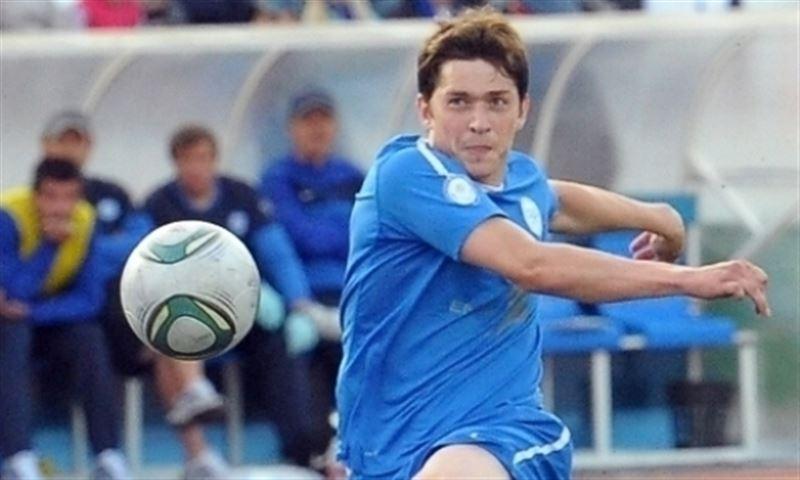 В Подмосковье избили бывшего форварда сборной Казахстана