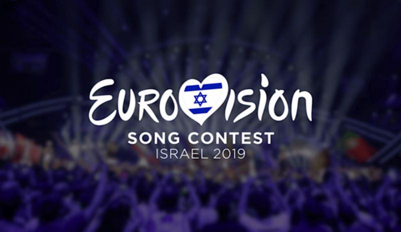 Министр культуры Израиля отказалась идти на«Евровидение»