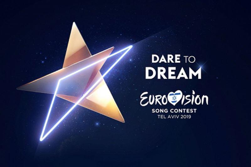Тель-Авивте «Eurovision-2019» байқауы ашылды