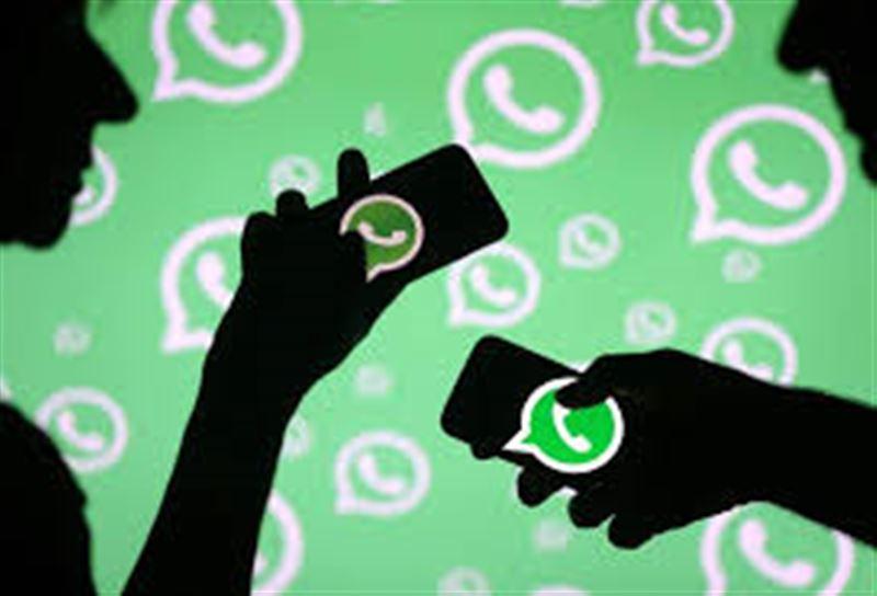Миллиондаған смартфонда WhatsApp істемейтін болады
