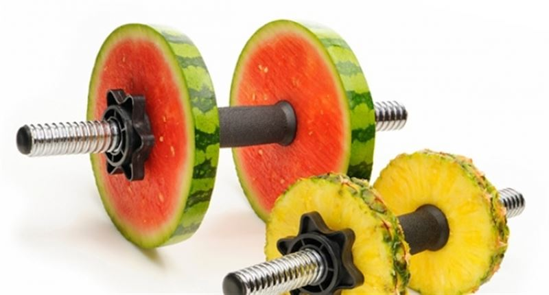Диета или спорт: специалисты рассказали, как лучше худеть