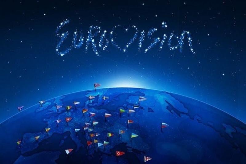 «Еуровидение - 2019» байқауы тікелей эфирде көрсетіледі