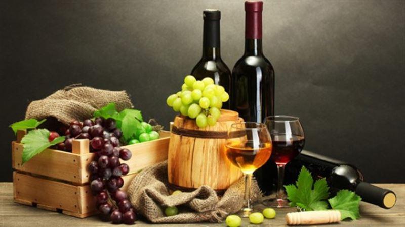 Учёные выявили способность вина продлить жизнь