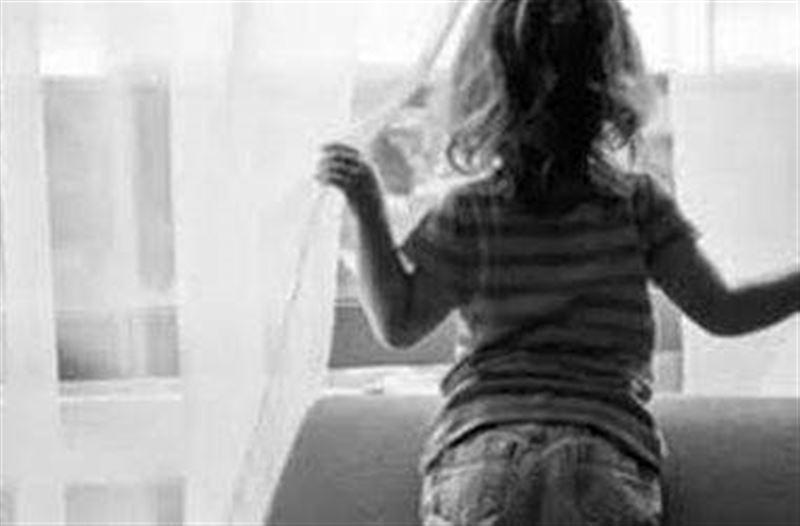 Девочка выпала из окна детского сада в Талдыкоргане