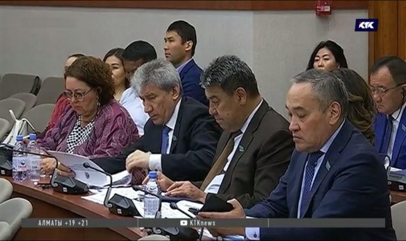 Счётный комитет повышает ответственность исполнителей финансовых программ