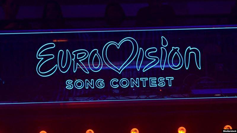 Кто прошел в финал «Евровидения-2019» после 2-го тура