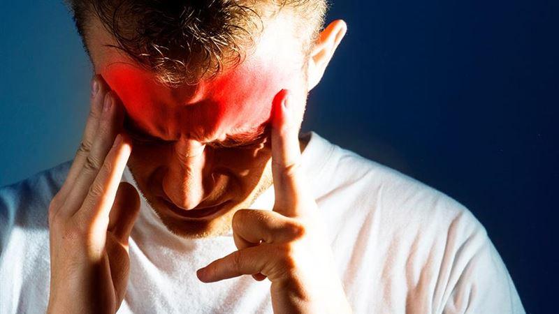 Ученые рассказали, какие факторы влияют на развитие инсульта