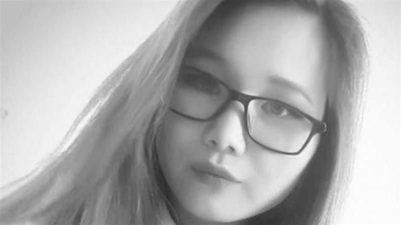Алматы облысында жоғалған 18 жастағы қыз өлі табылды