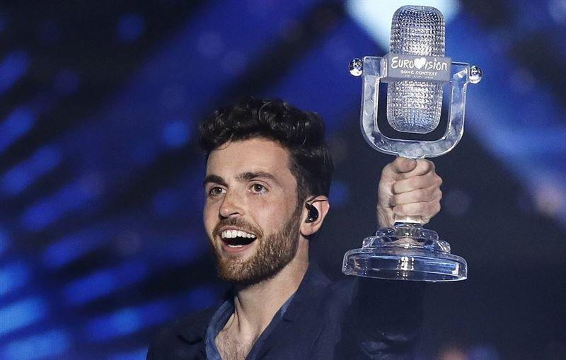 Итоги «Евровидения-2019» призвали отменить после скандала с победителем