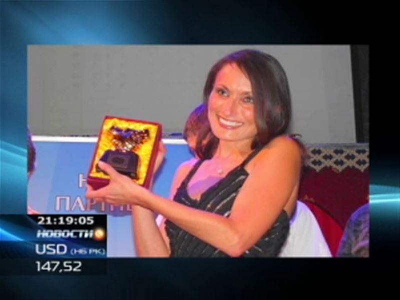 Дочь казахстанского миллиардера выходит замуж