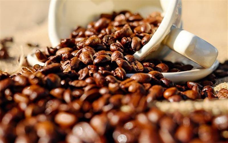 Учёные рассказали о новой пользе кофе