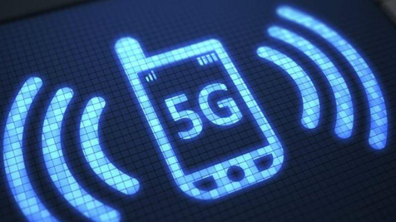Қазақстанның үш қаласында 5G байланыс пайда болады