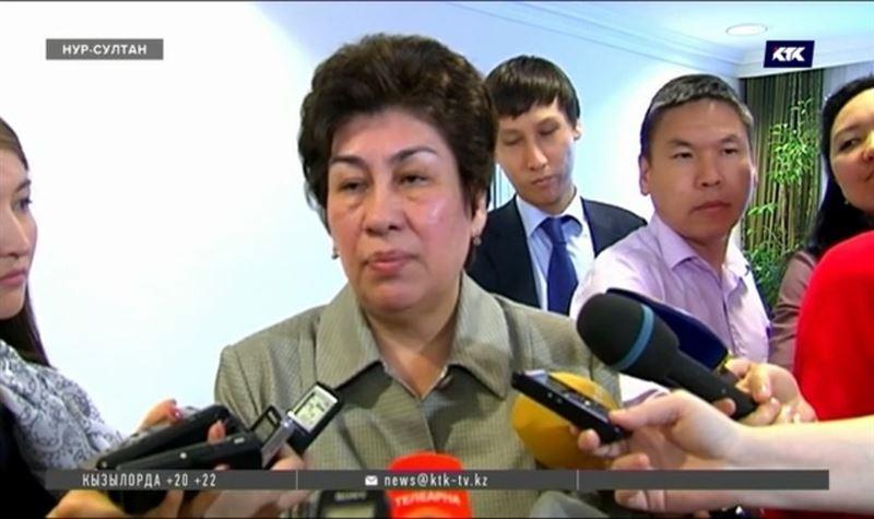 Новости - Министерство образования предлагает отойти от тестов для борьбы с коррупцией в вузах