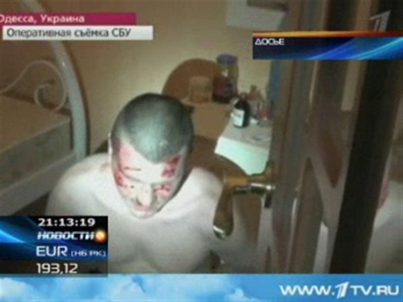 ФСБ России предъявила заочное обвинение казахстанцу Илье Пьянзину