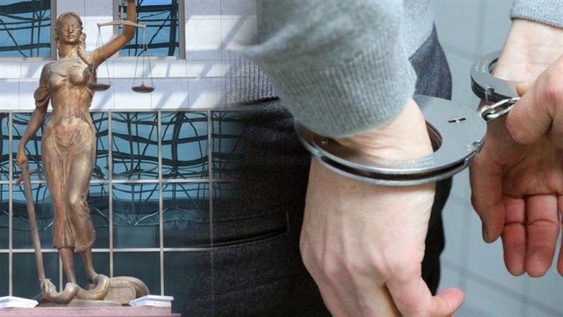 Лидер и участники ОПГ «Алиевские» осуждены в Алматы