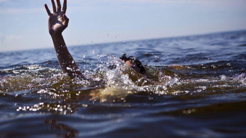 Қызылордада жасөспірім суға батып кетті