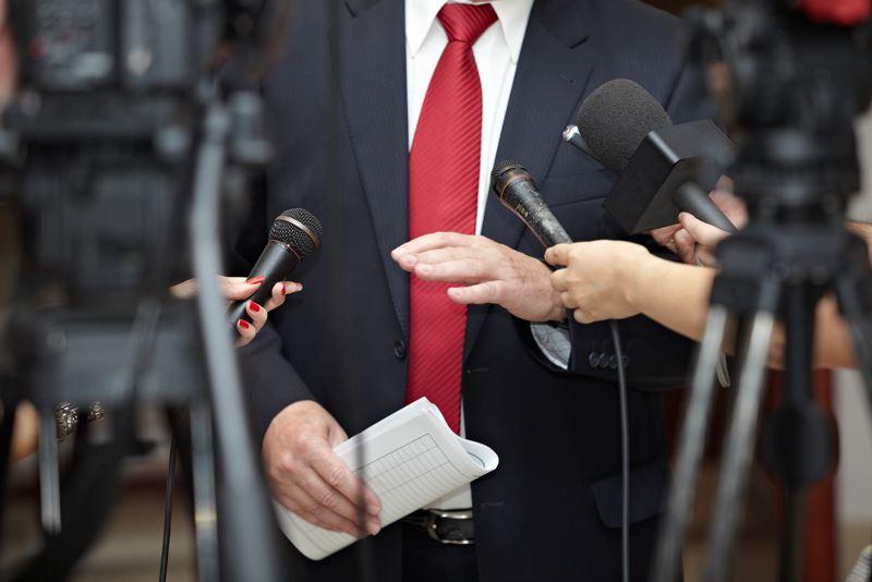 29 мамырда президенттікке үміткерлер арасында теледебат өтеді