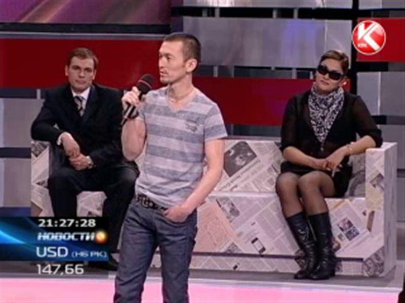 Зрителей КТК ждёт новый выпуск ток-шоу «Наша правда»