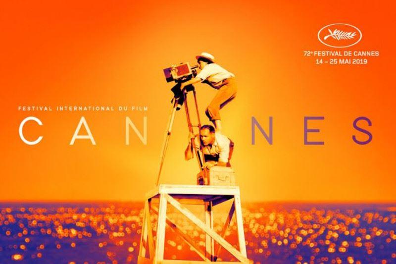72-ші Канн кинофестивалінің жеңімпаздары анықталды
