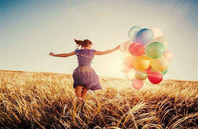 Психолог определил самых счастливых людей в обществе