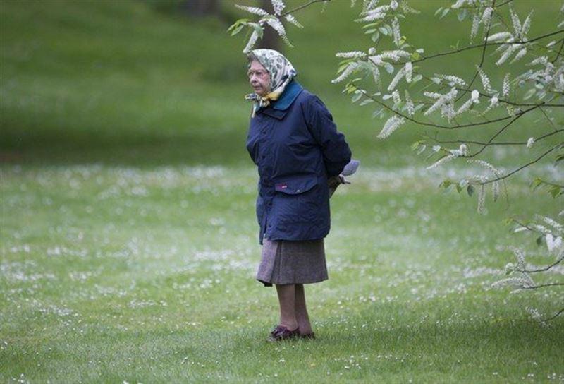Ученые выяснили, сколько необходимо двигаться женщинам в возрасте