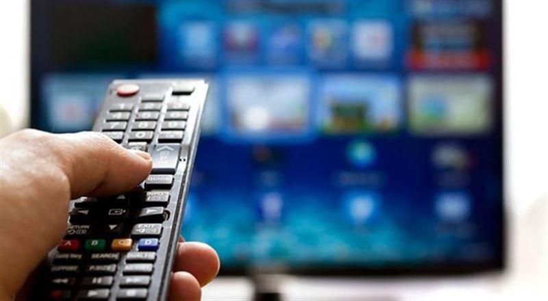 До 1 июля в ряде регионов республики отключат аналоговое вещание