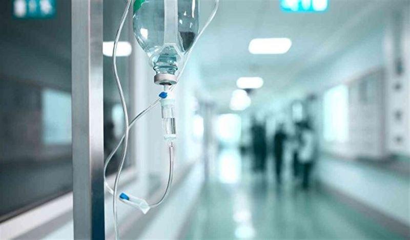 Казахстанок, пострадавших в ДТП в Италии, доставили в Алматы