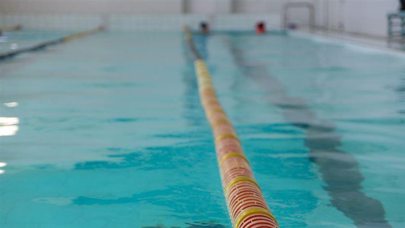 Школьница утонула в бассейне ТРЦ «Хан-Шатыр» в Нур-Султане