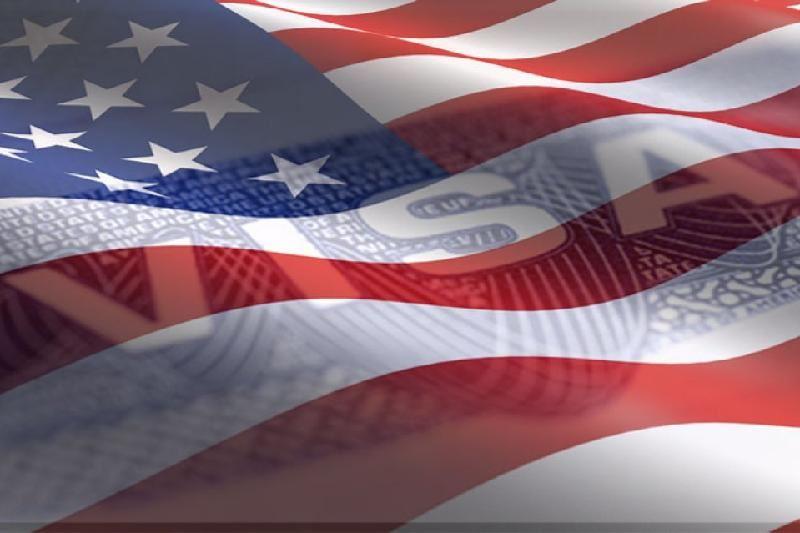 Заявителей на визу США обяжут указывать ссылки на свои социальные сети