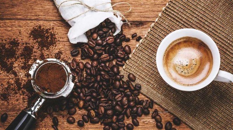 Учёные опровергли опасность кофе для сердца