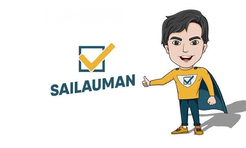 Казахстанские программисты разработали чат-бота к выборам президента страны