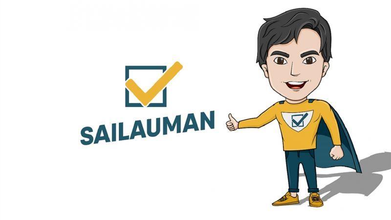 Сайлаумэн: ҚР президент сайлауына арналған виртуалды көмекші пайда болды