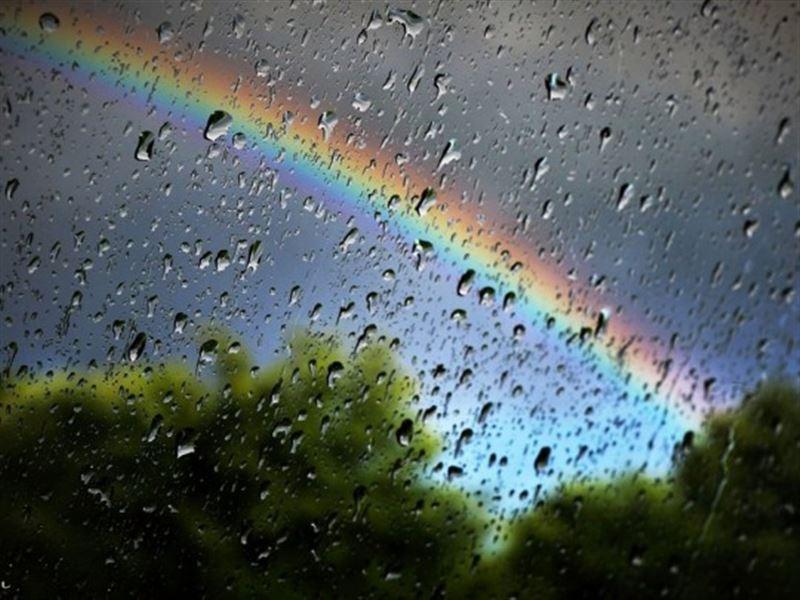 Прогноз погоды по Казахстану на среду, 5 июня
