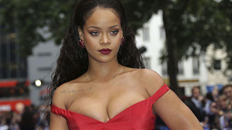 Forbes назвал самую богатую женщину в музыкальной сфере