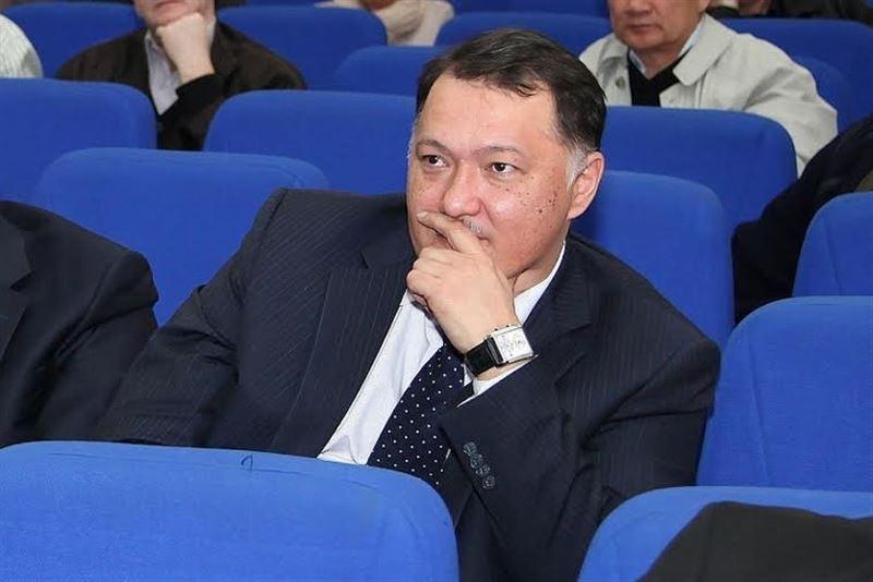 Руководитель управления по расследованию авиапроисшествий добровольно покинул пост