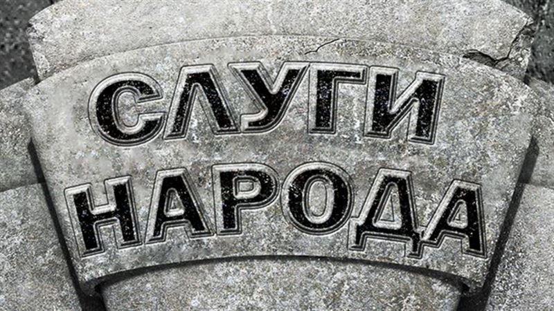 Интервью Артура Платонова с министром здравоохранения РК Жаксылыком Доскалиевым