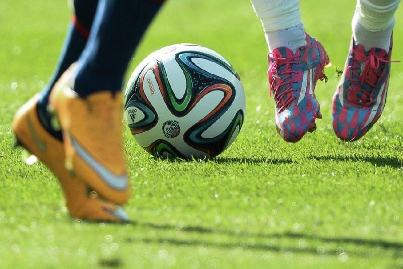 Еуро-2020: Қазақстанның Бельгияға қарсы ойнайтын құрамы белгілі болды