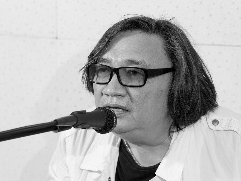 Скончался казахстанский композитор Нурлан Каражигитов