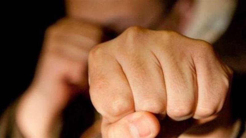 Көкшетауда 35 жастағы ер адам анасын сабап өлтірген